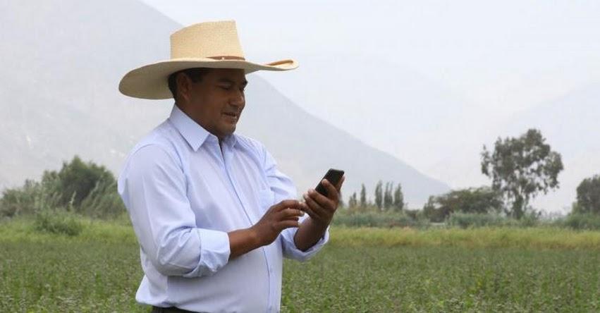 OSIPTEL aprueba reducción de Tarifa Social para telefonía móvil prepago - www.osiptel.gob.pe
