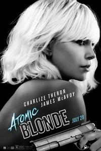 https://en.wikipedia.org/wiki/Atomic_Blonde