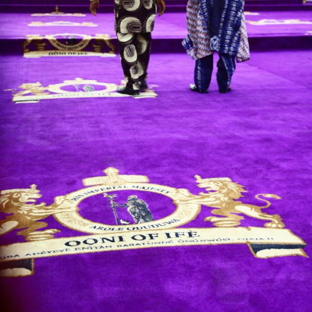brand new royal carpet