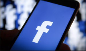 How Do You Do Marketing on Facebook using Facebook Timeline, Pages or Groups and Ads