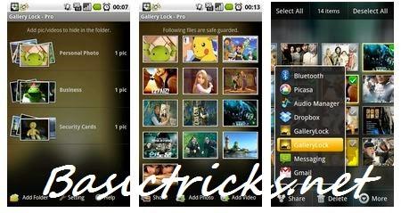 5-secret-apps-hide-personal-photos