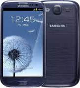 SOLUSI 4G LTE HILANG SAMSUNG S3 SHV E210