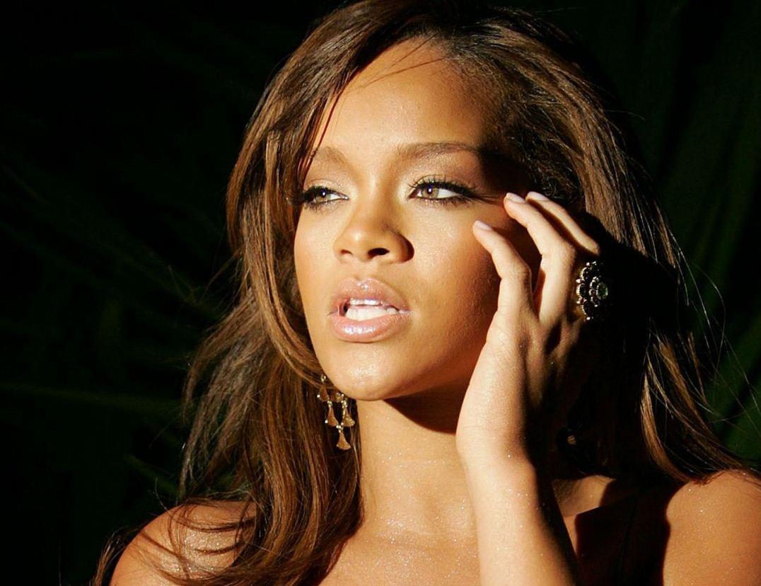 Rihanna, Free Stock Photos
