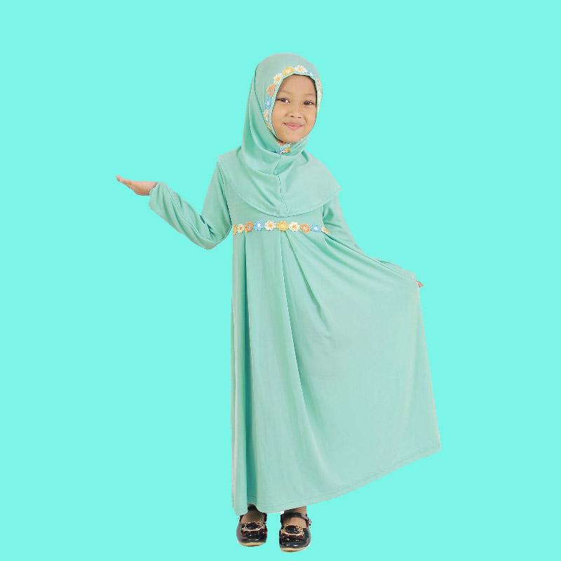 Sentra baju anak baju muslim anak baju muslim anak Baju gamis anak laki murah