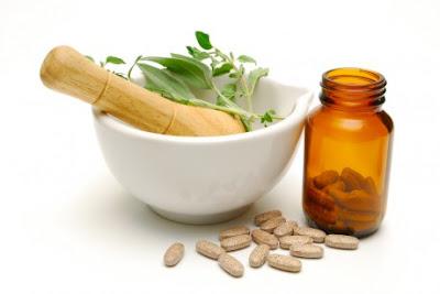 what is herbal medicine?