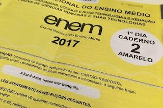 http://vnoticia.com.br/noticia/2165-gabarito-oficial-do-enem-2017-sera-divulgado-na-quinta-feira