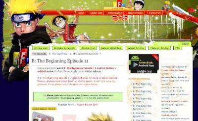 best_anime_sites