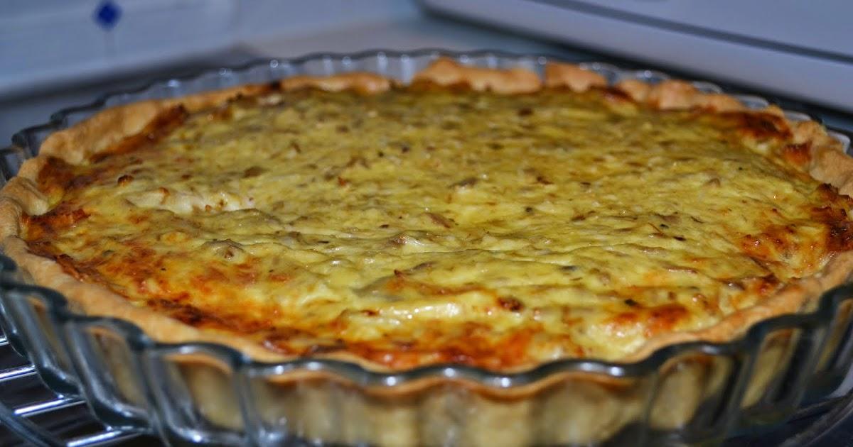 astuces pour femme recette du tarte au poulet et 224 la cr 232 me fra 238 che