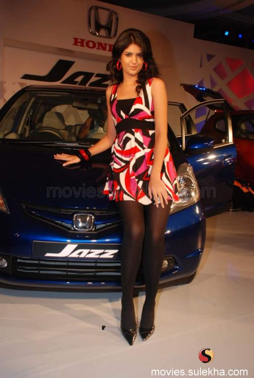 Honda Car Models Cars Wallpapers And Pictures Car Images