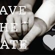 Your Wedding Save The Date: The 4 W's