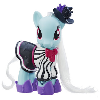 Explore Equestria Fashion Size Photo Finish