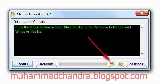 microsoft office toolkit 2010