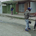 Audio | Wakadinali - Ulkuwa Wapi | Mp3 download