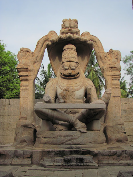 Sattanathapuram Roots