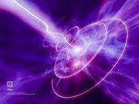 Je vous le dis, La Lumière Est Un Composé De Dieu et non Un Attribut. Elle n'Est pas Dieu, mais En Dieu Le Dieu-Lumière. Comme L'oxygène et l'hydrogène Composent L'Eau !