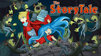 the-storytale-game-logo