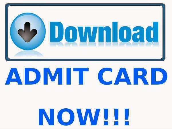 amu-admit-card-2015