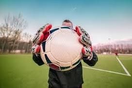 Judi Bola Online Terpopuler Yang Banyak Di Gemari Hanya Bandarsbo.win