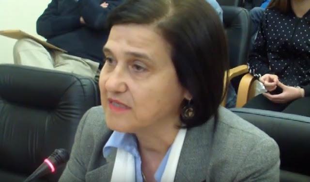 Το 1ο Γυμνάσιο Ναυπλίου στο Δημοτικό Συμβούλιο Ναυπλίου (βίντεο)