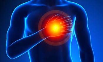 Δώστε ΜΕΓΑΛΗ ΠΡΟΣΟΧΗ! Αυτά είναι τα πρώιμα συμπτώματα στην καρδιακή ανεπάρκεια
