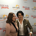 Sharon Cuneta & Robin Padilla Talk About Working With Each Other Again Now That They're Reunited In 'Unexpectedly Yours' After 16 Years