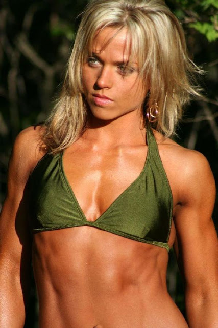 fitness models, fitness model, female fitness models, fitness women