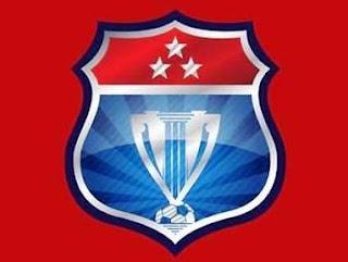 Jadwal Semifinal Piala Bhayangkara 2016