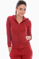 Jacheta PUMA pentru femei