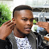 WATCH: Mzansi's final goodbye to Dumi Masilela with TV memorial