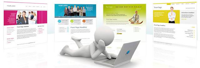 Website development company in Kolkata, Web development company in kolkata