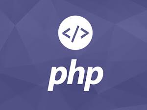 Membuat Fungsi Untuk Menterjemahkan Bulan Indonesia PHP