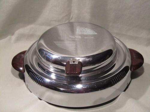 Best vintage waffle maker