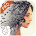 Photo Lab PRO Picture Editor v3.0.29 Full Version Patched APK