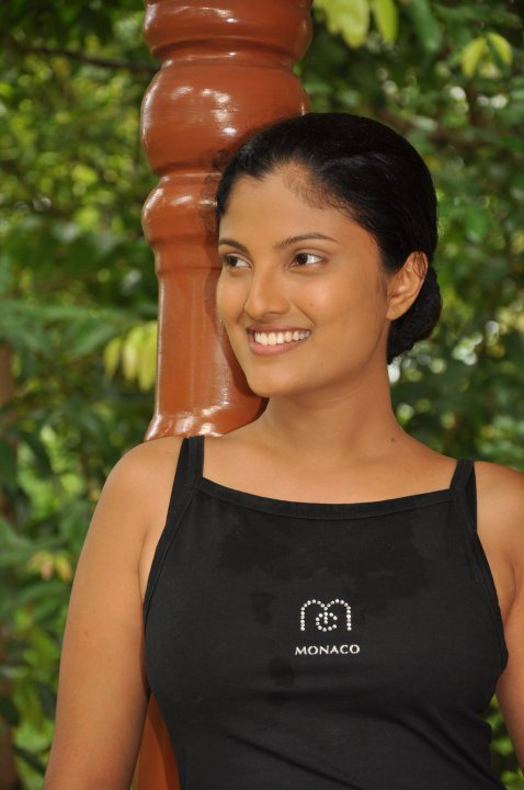 Sri Lankan Girlsceylon Hot Ladieslanka Sexy Girl Paboda -2990