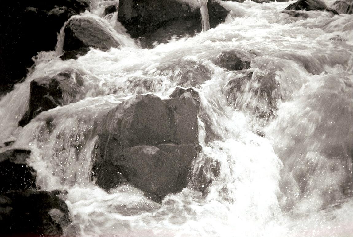 Vattenfall lagger bud pa falbygdens