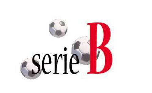 d6d46bd56 A briga pela liderança do Campeonato Brasileiro da Série B será destaque
