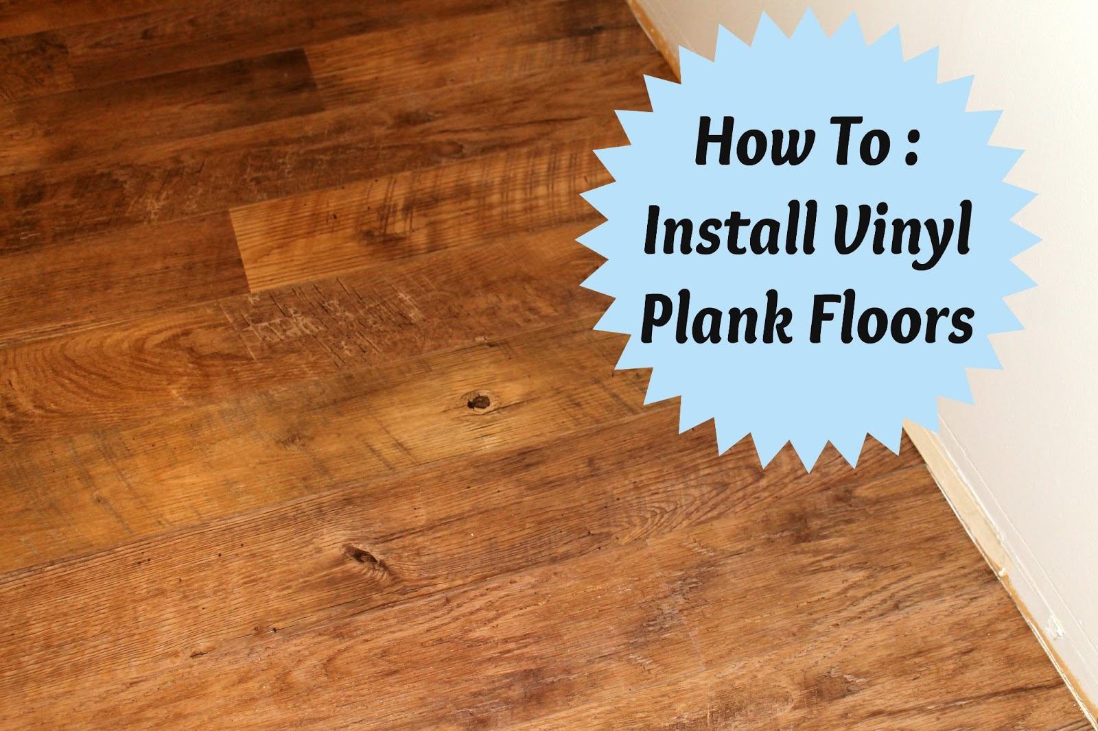 How To Install Versalock Vinyl Plank Flooring Download