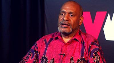 Keanggotaan Penuh West Papua di MSG Berlanjut ke Sekretariat