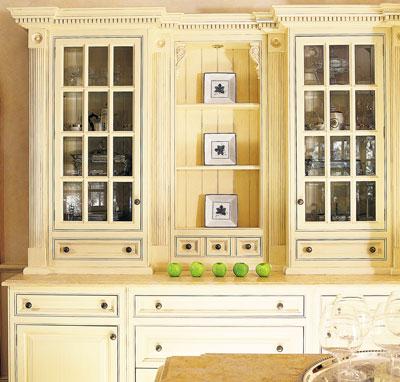 free diy kitchen design software 3