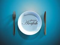 Keutamaan Puasa Sunnah Arafah 9 Dzulhijjah