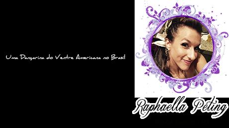 http://aerithtribalfusion.blogspot.com.br/2015/07/perdido-na-traducao-uma-dancarina-do.html