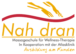 Massage Therapeuten Schule Grewe Unser Blog
