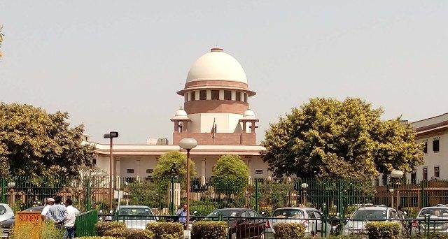 Supreme Court में दिल्ली के Minimum Wages केस 3 मई का लेटेस्ट उपडेट