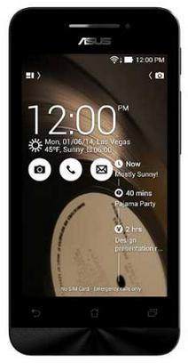 Harga HP Asus Zenfone 4