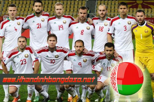 Belarus vs Đức 1h45 ngày 9/6 www.nhandinhbongdaso.net