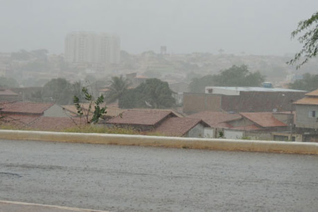 90-chuva-em-brumado-12-10-achei-sudoeste