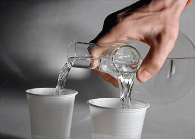 inventos muy raros y divertidos.