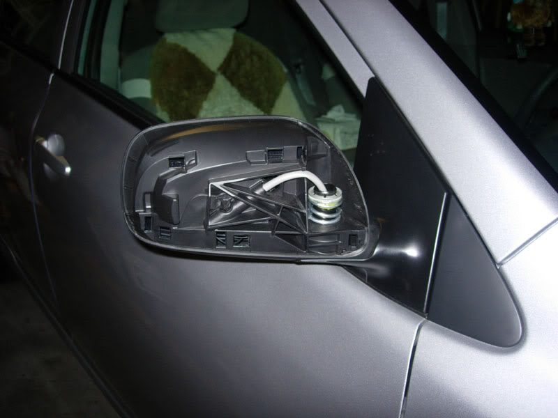 Side Mirror Repair >> Mirror Repair Car Side Mirror Repair