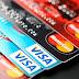 Correios oferece Cartão de Crédito Sem Anuidade e Sem Consulta ao SPC/Serasa