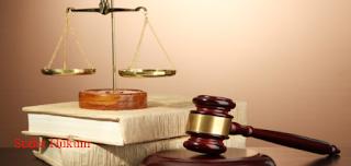 Teori-teori Sosiologi Hukum